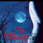 the midnight hunt ll rand
