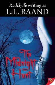 the midnight hunt ll rand