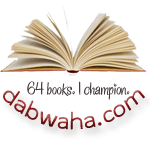da bwaha logo small