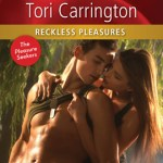 Reckless Pleasures by Tori Carrington