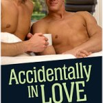 Accidentally in Love by Jane Davitt