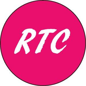 RTC-Button