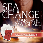 Sea Change by Darlene Marshall thumb