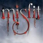 Misfit by John