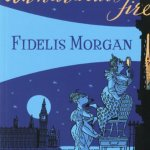 Unnatural Fire by Fidelis Morgan