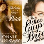 Brockway's Other Guy's Bride
