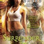 surrenderthedark_500