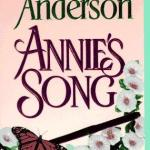 Catherine Anderson Annie's Song
