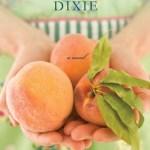 Yankee Doodle Dixie Lisa Patton