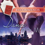 Dance with Me Heidi Cullinan