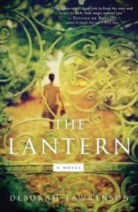 The LanternDeborah Lawrenson
