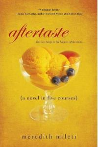 aftertaste-a-novel-in-five-courses