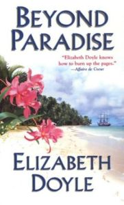 Beyond Paradise – Elizabeth Doyle