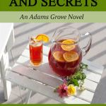 Sweet Tea and Secrets