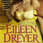 Always a Temptress by Eileen Dreyer