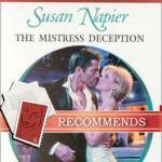 Mistress Deception Susan Napier
