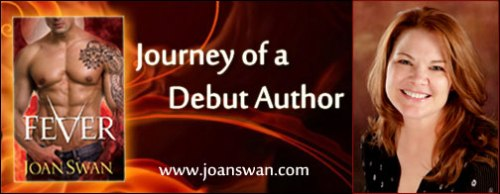 joan.swan.blog.tour.banner
