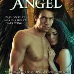 Avenger's Angel by Heather Killon Waldron