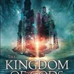 Kingdom of Gods by N.K. Jemisin