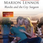 Marion Lennox Mardie and the City Surgeon