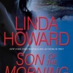 Linda Howard Son of the Morning