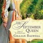 The September Queen Gillian Bagwell
