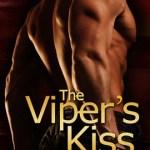 Viper's Kiss Shannon Curtis