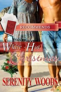 White Hot ChristmasSerenity Woods