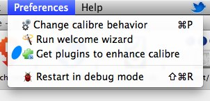 Setting Up a New Library with Calibre: Essential Plugins and