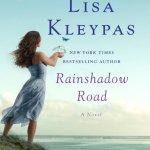 Rainshadow Road Lisa Kleypas
