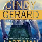 Last Man Standing Cindy Gerard