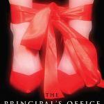 The Principal's Office Jasmine Haynes