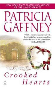 Crooked HeartsPatricia Gaffney