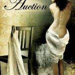 The Auction Kitty Thomas