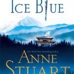 Ice Blue by Anne Stuart