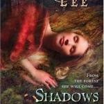 Shadows of Myth/Shadows of Prophecy by Rachel Lee