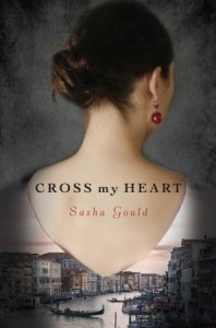 Cross-My-Heart-by-Sasha-Gould