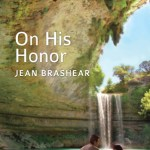 On His Honor by Jean Brashears