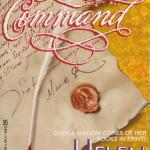 By Love's Command by Helen Carras