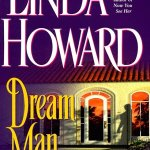 Dream Man by Linda Howard