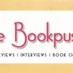http://thebookpushers.com/
