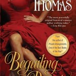 Beguiling the Beauty Sherry Thomas