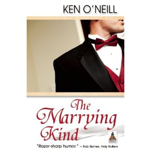 The marrying kind ken o'neill