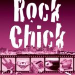 Rock Chick by Kristen Ashley