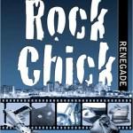 Rock Chick Renegade