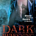 Dark AwakeningKendra Leigh Castle