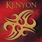 No Mercy Sherrilyn Kenyon