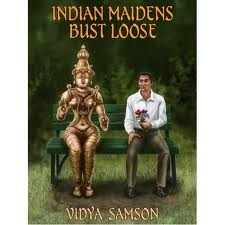 Indian-Maidens