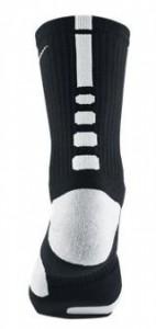 Nike-Dri-FIT-Elite-Basketball-Crew-Socks-(Large-1-Pair)-SX3693_007_C