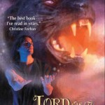 Lord of the Fading Lands by CL Wilson